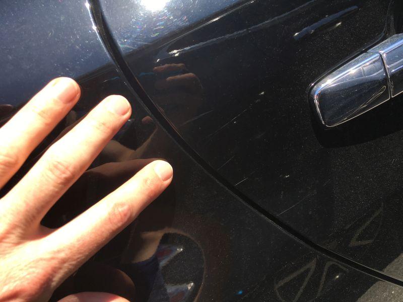 2017 Nissan Leaf 40kW Gen 2 X 10
