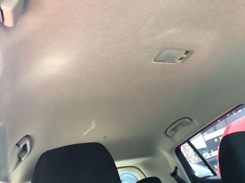 2017 Nissan Leaf 40kW Gen 2 X 13