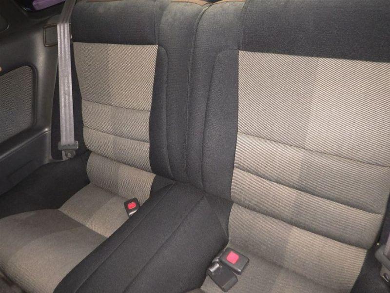 1992 Toyota Supra Turbo R 05