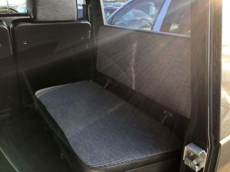 1991 Mercedes Benz G-Wagen 300GE 33