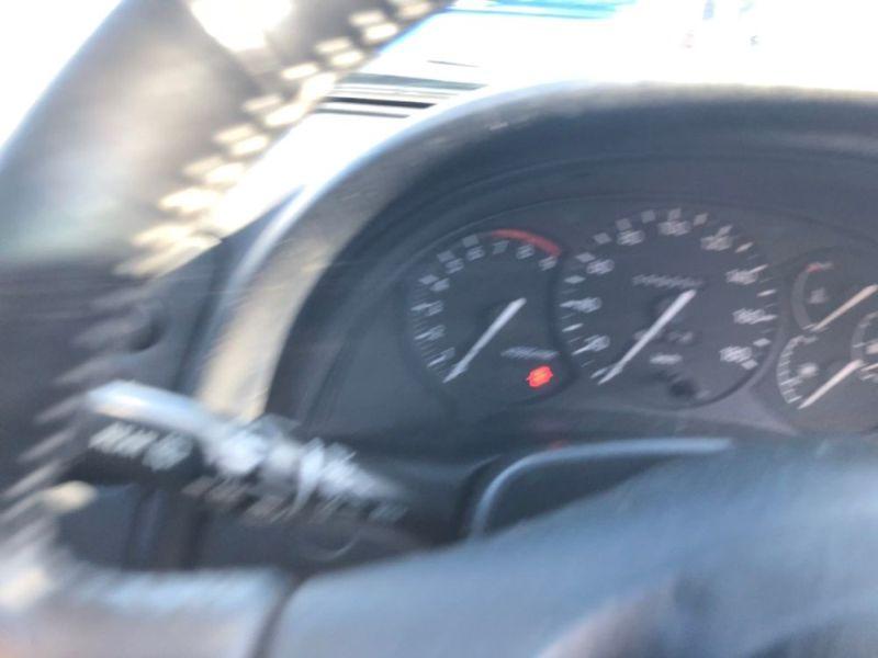 1994 Toyota Celica GT-Four WRC 4WD ST205 20