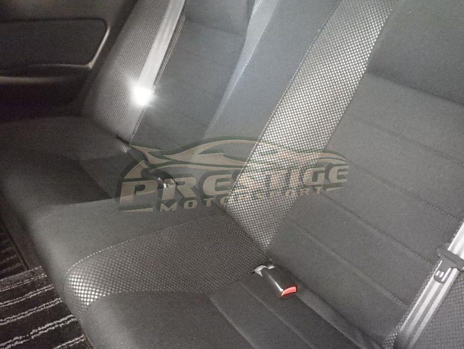 2002 Nissan Skyline R34 GTR VSPEC2 13