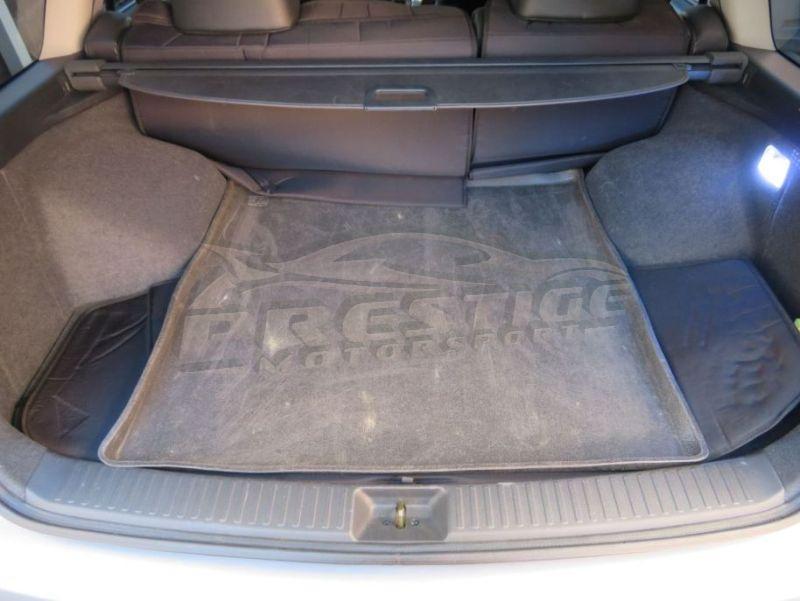 2005 Mitsubishi Lancer EVO 9 wagon GT 6 speed manual 16