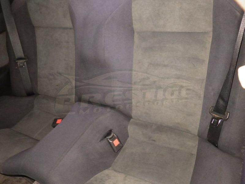 1992 Nissan Skyline R32 GTR 07