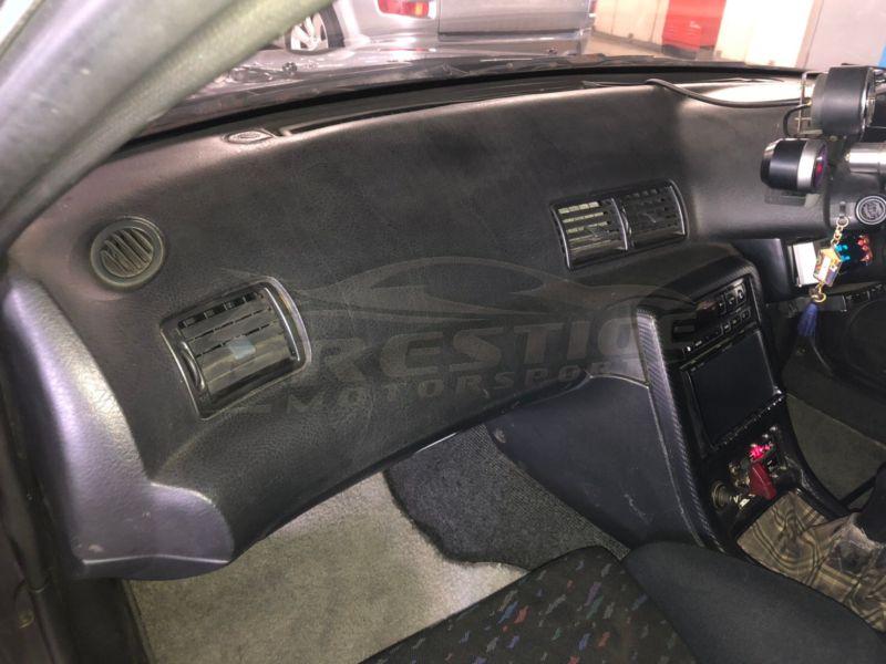 1992 Nissan Skyline R32 GTR 31