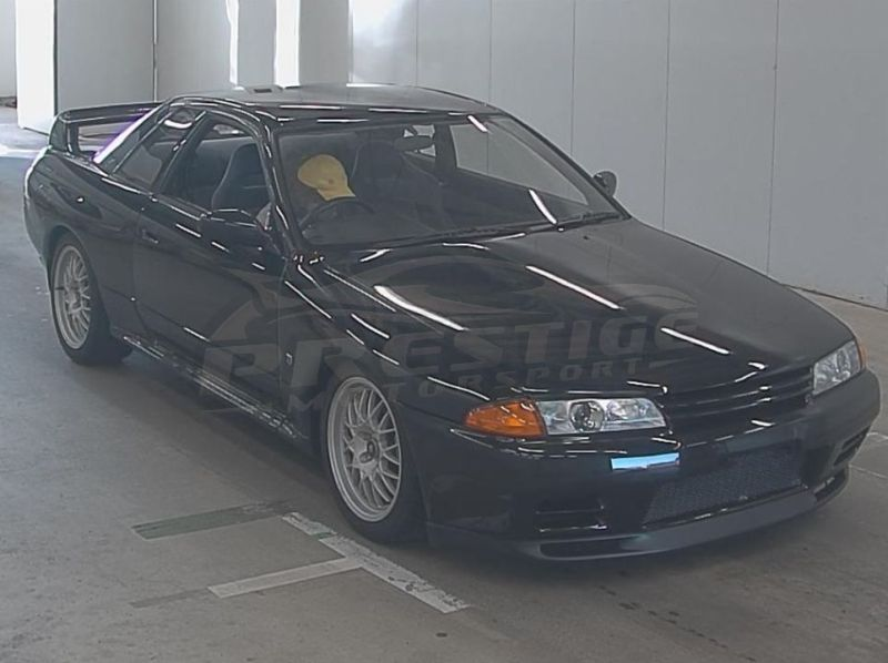 1994 R32 GTR VSPEC2 02