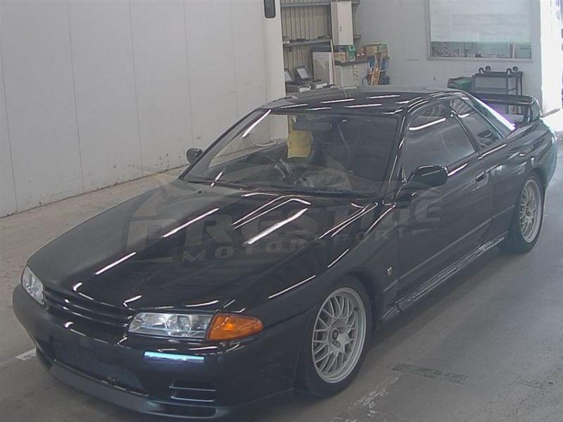 1994 R32 GTR VSPEC2 06