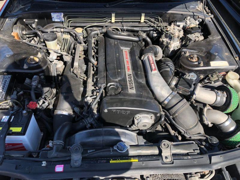 1994 R32 GTR VSPEC2 12