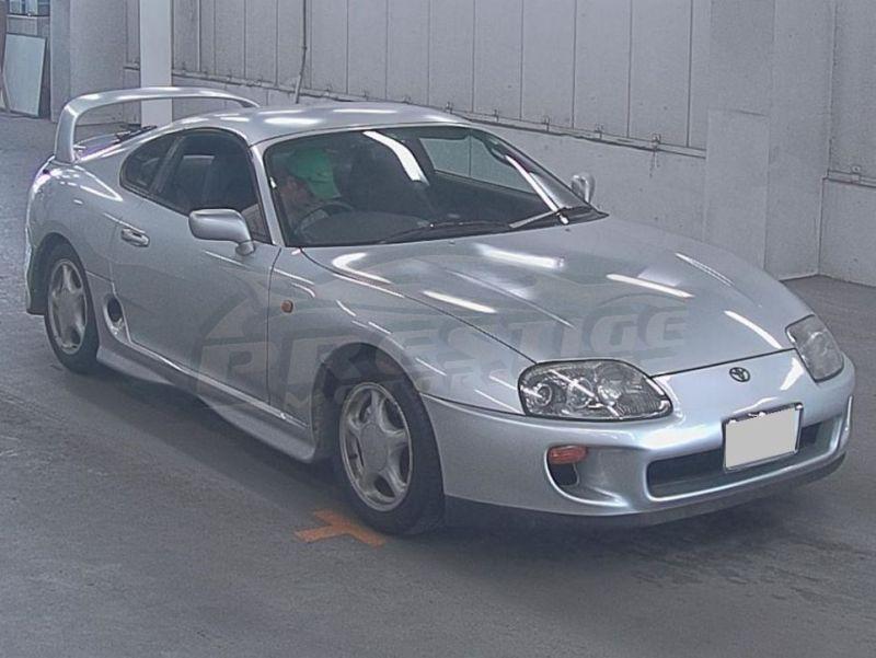 1993 Toyota Supra aerotop 01