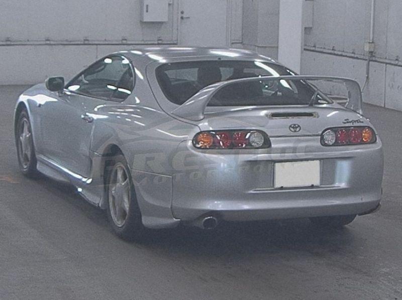 1993 Toyota Supra aerotop 02
