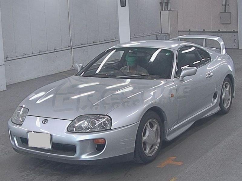 1993 Toyota Supra aerotop 05