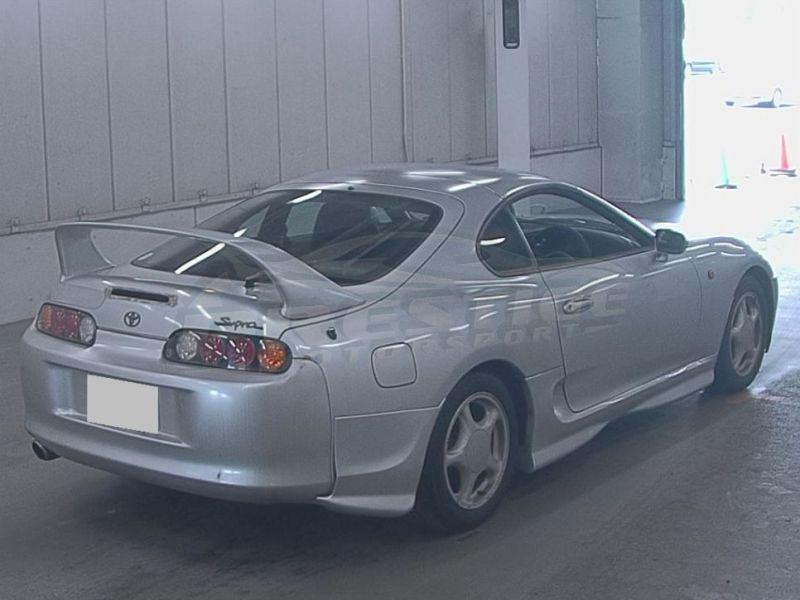 1993 Toyota Supra aerotop 06