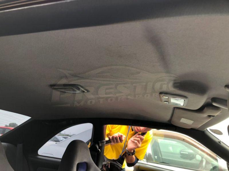 1996 Nissan Skyline R33 GTR VSPEC 02