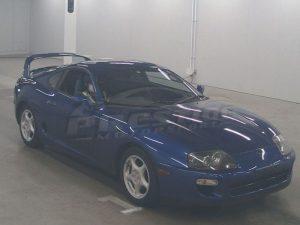 1997 Toyota Supra aerotop 01