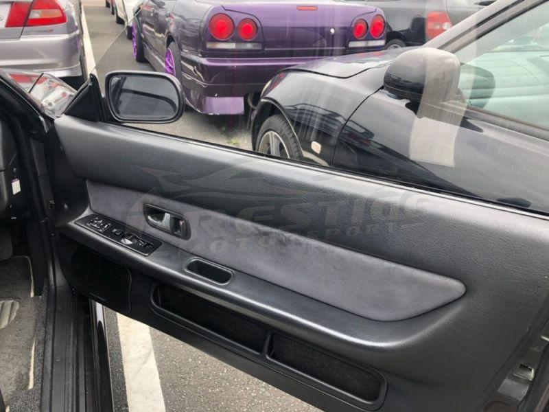 1994 Nissan Skyline R32 GTR 03