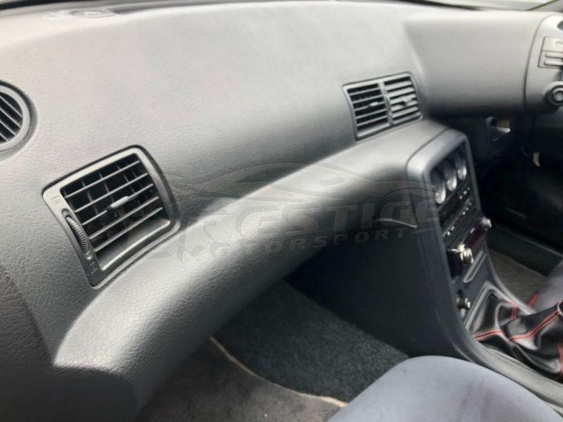 1994 Nissan Skyline R32 GTR 08