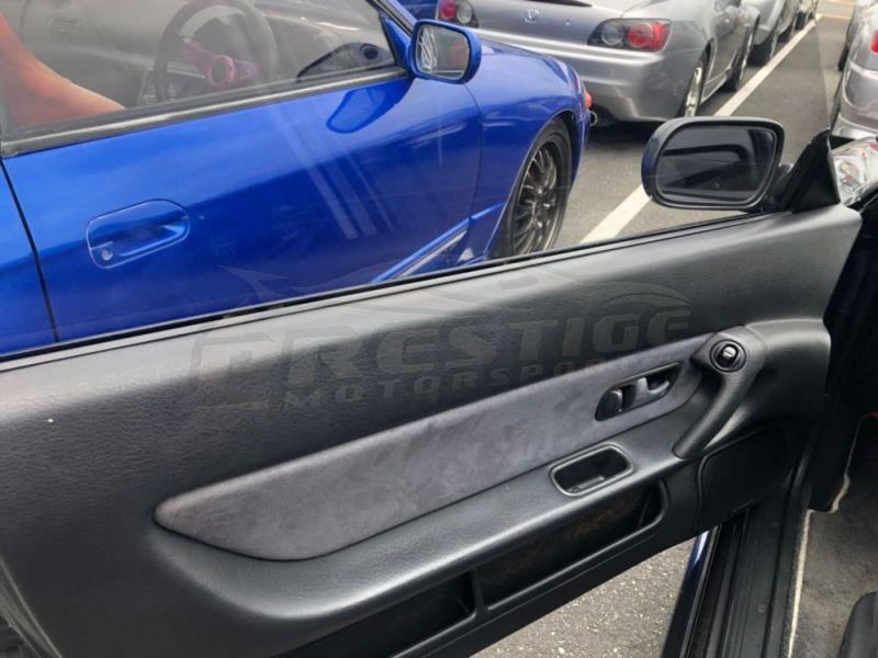 1994 Nissan Skyline R32 GTR 09