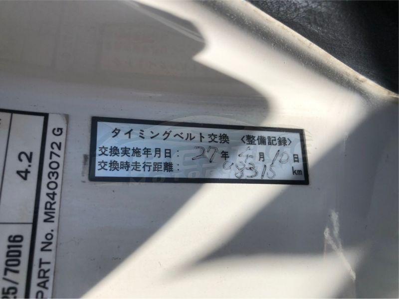 1998 Mitsubishi Lancer EVO 5 GSR 31