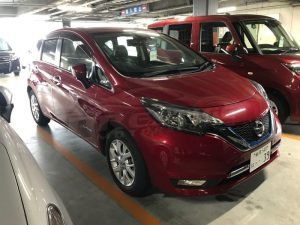 2016 Nissan Note e-Power 03