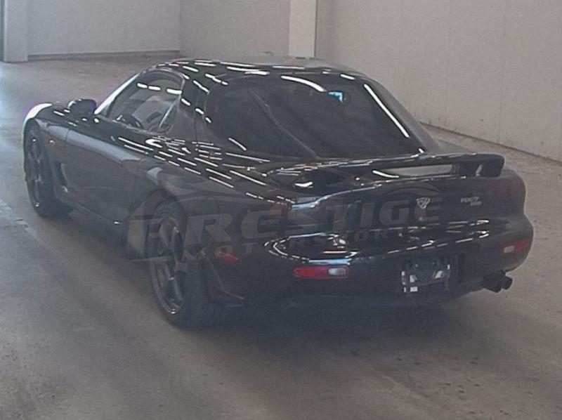 1995 Mazda RX-7 Type R Bathurst 03