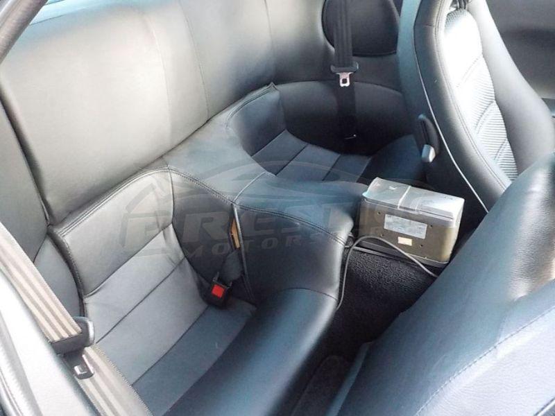 1995 Mazda RX-7 Type R Bathurst 15