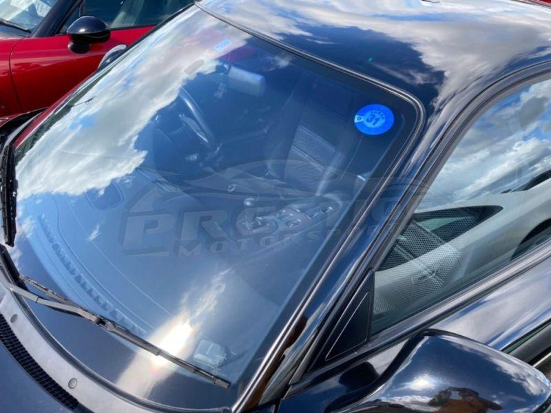 1995 Mazda RX-7 Type R Bathurst 21