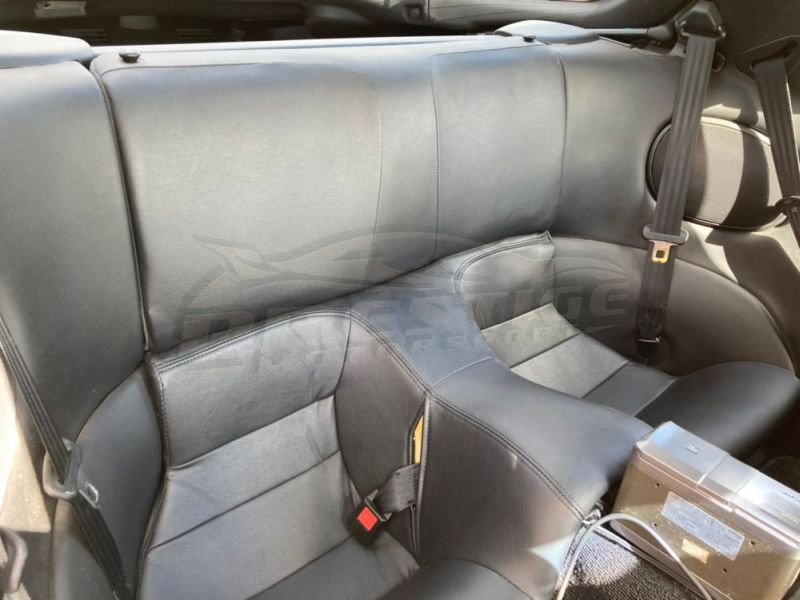 1995 Mazda RX-7 Type R Bathurst 40