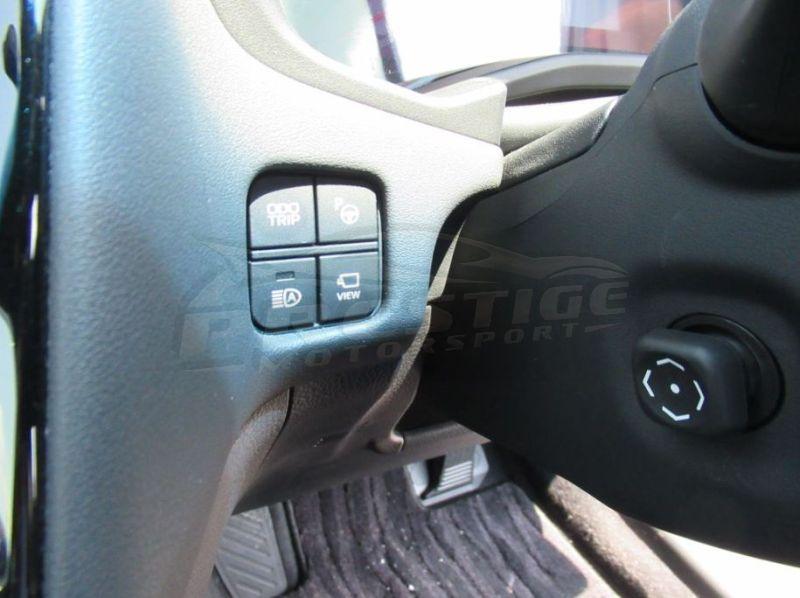 2018 Toyota Crown RS Advance hybrid 12