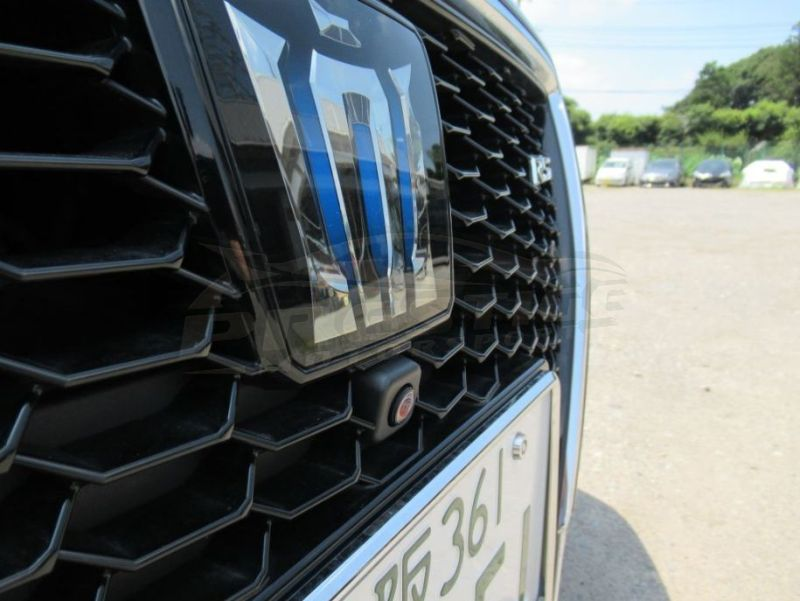 2018 Toyota Crown RS Advance hybrid 14